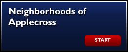 Neighborhoods of Applecross