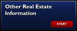 Other Real Estate Information