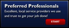 Preferred Professionals